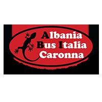 I nostri percorsi di viaggio per l'Albania