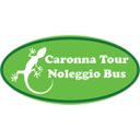 Noleggia un Bus con noi!