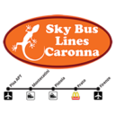 Shuttle service from Florence Airport to Pisa Airport